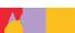 Achele Logo