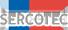 Sercotec Logo