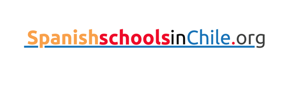 spanishschoolsinchile.org