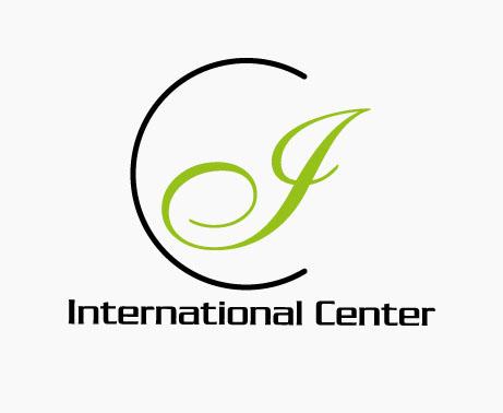 国际中心 – Viña del Mar