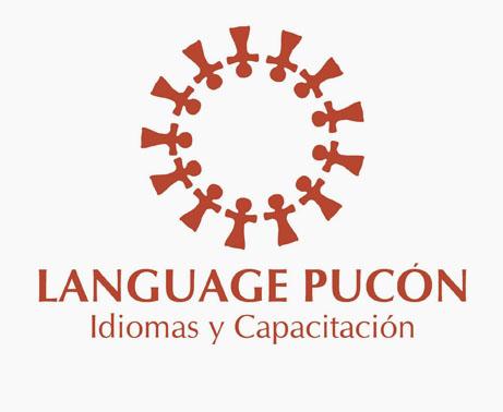 Language Pucón