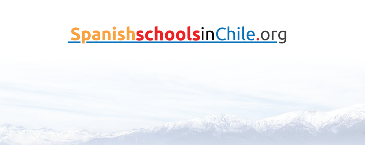 spanish-schools-in-chile